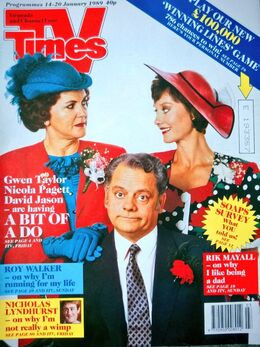 1989-01-14 TVT 1 cover