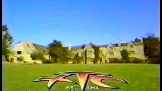 XTC At The Manor - BBC2 TV 8 October 1980 - Full Documentary-