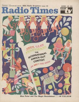 1968-06-15 RT 1 cover