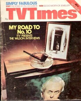 1976-10-23 TVT 1 cover