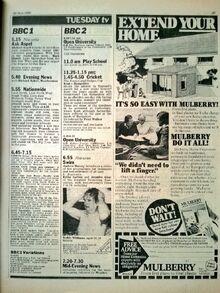 1980-05-20 RT 1 listings Ask Aspel