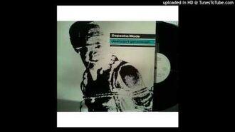 "Depeche Mode-Just Can't Get Enough 12"" Vinyl"