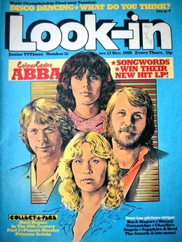 1980-12-13 Look-In (1)