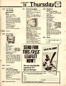 1964-01-14 TVT (2)