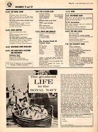 1964-07-10 TVT listings 1