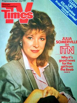 1987-09-26 TVT 1 cover