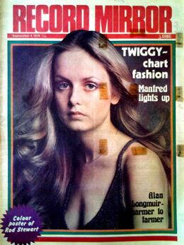 https://www.americanradiohistory.com/Archive-Record-Mirror/70s/76/Record-Mirror-1976-09-04