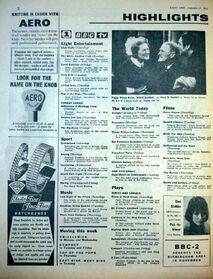 1964-09-22 RT Listings 3