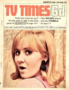 1966-02-19 TVT (1)