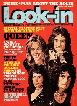 1975-11-15 Look-In 1 cover