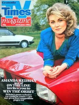 1982-06-20 TVt 1 cover