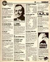 17 September 1978