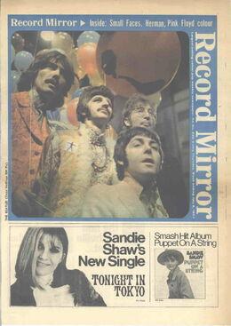 https://www.americanradiohistory.com/Archive-Record-Mirror/60s/67/Record-Mirror-1967-07-08-S-OCR