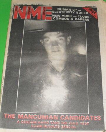 File:1980-09-06 NME ACR.jpg