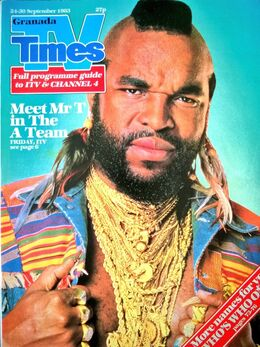 1983-09-24 TVT 1 cover