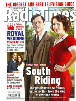 2011-02-19 RT 1 cover