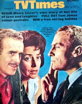 1969-11-29 TVT (1)
