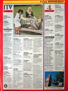 1990-07-04 TV listings (3)