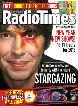 2013-01-05 RT 2 cover