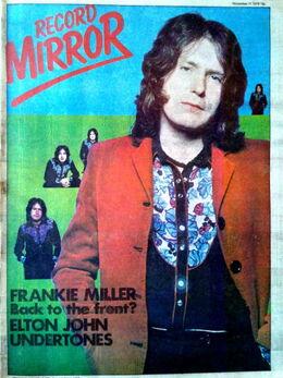 https://www.americanradiohistory.com/Archive-Record-Mirror/70s/78/Record-Mirror-1978-11-11
