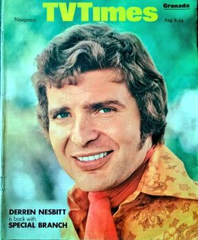 1970-08-08 TVT 1 cover