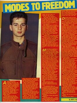 1983-01-22 RM Depeche Mode