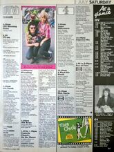 1988-07-02 TVT (4)