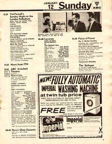 1964-01-12 TVT 2 Beatles