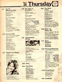 1964-05-28 TVT listings 2