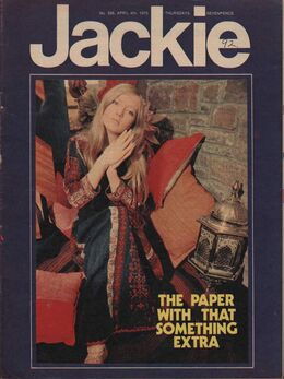1970-04-04 Jackie cover