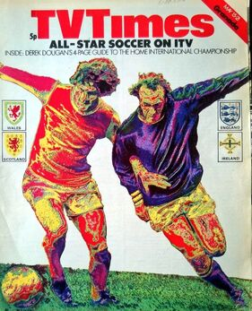1971-05-15 TVT 1 cover