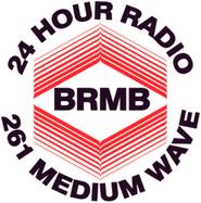 1974-02-19 BRMB 1974