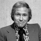 David Hamilton 1970s