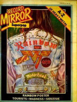 Record-Mirror-1980-02-23-01