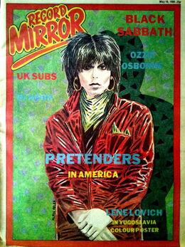https://www.americanradiohistory.com/Archive-Record-Mirror/80s/80/Record-Mirror-1980-05-10