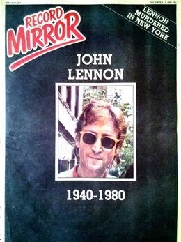 https://www.americanradiohistory.com/Archive-Record-Mirror/80s/80/Record-Mirror-1980-12-13