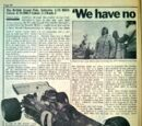 15 July 1972