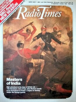 1984-09-29 RT 1 cover