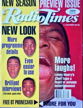 1994-09-03 RT 1 cover 2