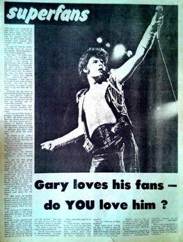 Record-Mirror-1974-02-23-07