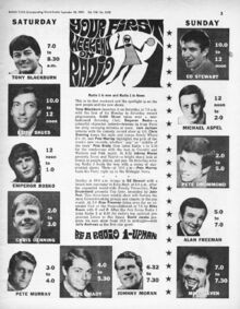 1967-09-28 Radio Times R1 launch preview
