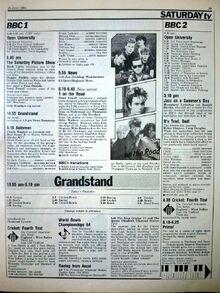 1984-07-28 RT 4 listings