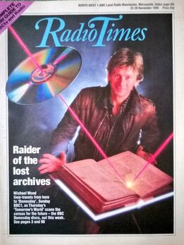 1986-11-22 RT 1 cover