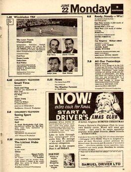 1964-06-23 TVT (3)