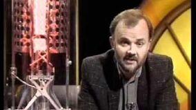 John Peel's Omnibus Video Jukebox