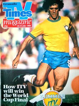 1982-07-10 TVT 1 cover
