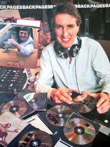 1987-01-17 Johnnie Walker in RT 1