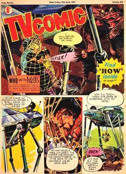 1967-04-29 TV Comic (1)