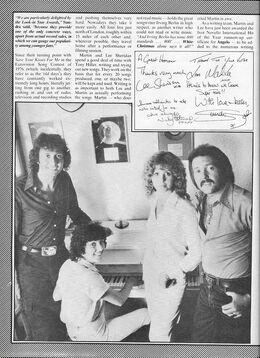 1978-07-15 Look-In 2 Brotherhood of Man (2)