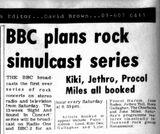 08 January 1977